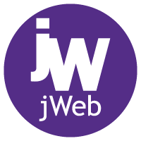 jWeb Media